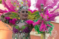 carnaval001