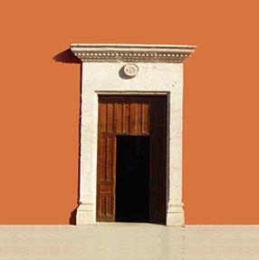 Hotel Posada Don Porfirio - hoteles en el fuerte