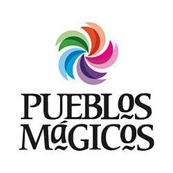 EL Fuerte Pueblo mágico