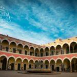 Palacio Municipal de El Fuerte