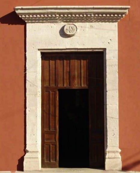 Hoteles en El Fuerte Sinaloa